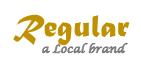 Regular Brand