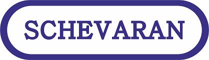 Schevaran