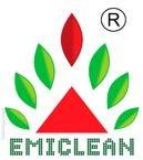 EMI Clean