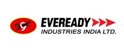 Eveready Industries India Ltd