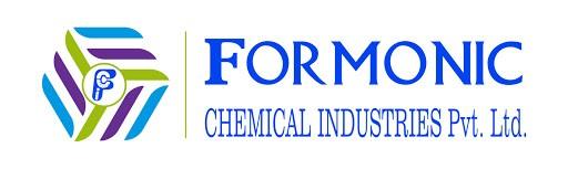 Formonic Chemical Industries Pvt Ltd