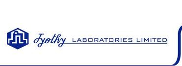 Jyothy Laboratories
