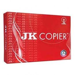 JK Copier 75 GSM A4 500...