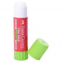 Faber Castell 15 Gram Glue...