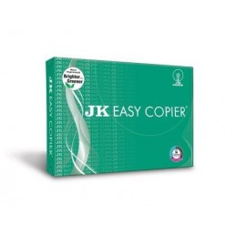 JK Copier 70 GSM A4 500...