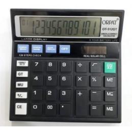 Orpat OT 512 T Electronic...