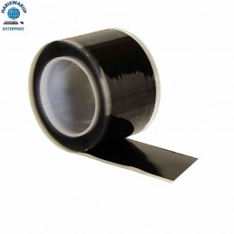 Water Proof Tape - 1 Roll -...