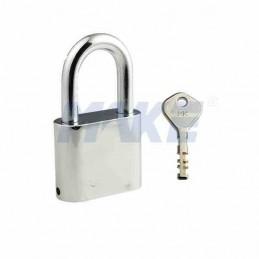 Lock 55mm