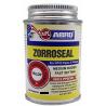 PVC Solvent Gum 500 ml