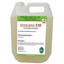 EMI - Food Area Sanitizer...