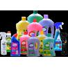 2BHK - Pack of Housekeeping Items