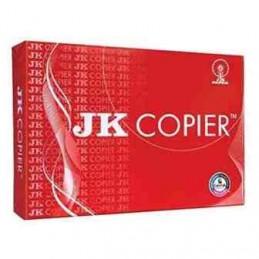 JK Copier 80 GSM A4 Size...