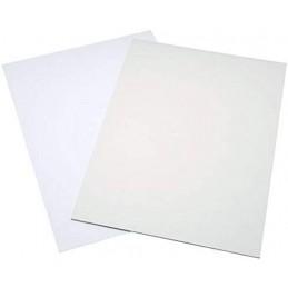Clip n Copy - White Chart...