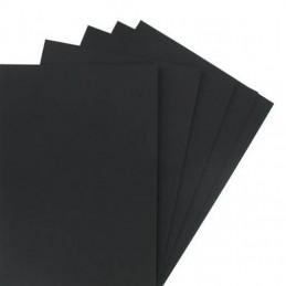 Clip n Copy - Black Chart...