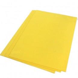 Clip n Copy - Yellow Chart...