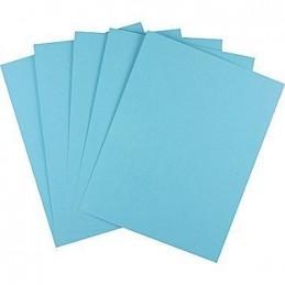 Clip n Copy - Blue Chart...