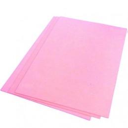 Clip n Copy - Pink Chart...