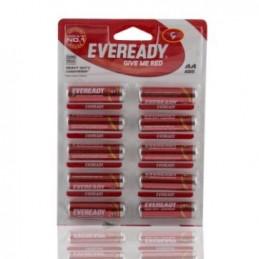 Eveready 1015 AA - 1.5 V...