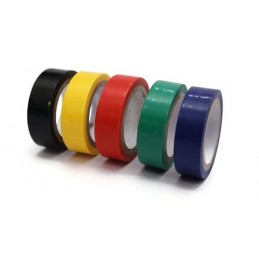 Insulation Tape - Electrical