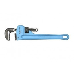 "Pipe Wrenches 12"" Taparia 1273"
