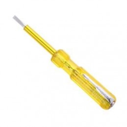 Taparia Tester 816 - Yellow...
