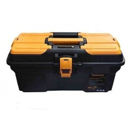 Tools box - Taparia PTB-16