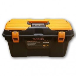 Tools box - Taparia PTB-19