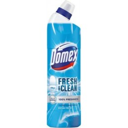 Domex Toilet Cleaner –...