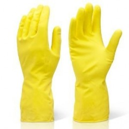 Prima - Rubber Hand Gloves...