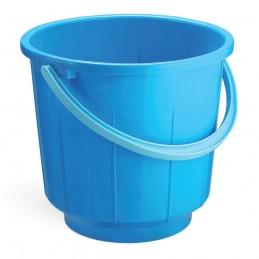 Plastic 16 Ltrs Bucket...