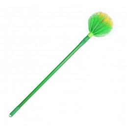 Shine - 9 Mtrs Cobweb Stick