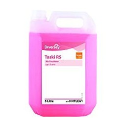 TASKI R5 - Air Freshener