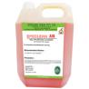 EMICLEAN AB (R2): Multipurpose Cleaner