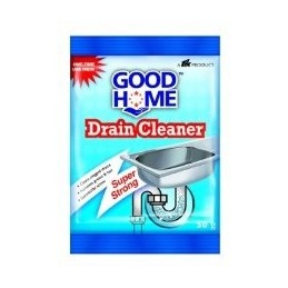 Drain Cleaner  (DRAINEX) 50g