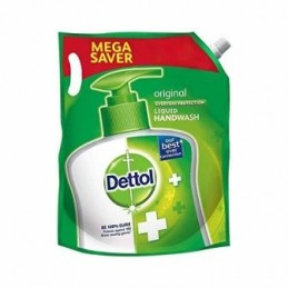 Dettol 200 ml - Hand Wash...