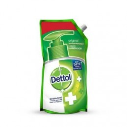 Dettol 750 ml -Hand Wash...