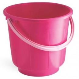Plastic 20 Ltrs Bucket...