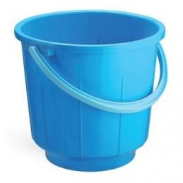Plastic 25 Ltrs Bucket...