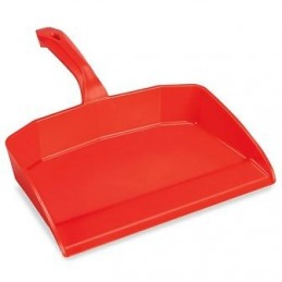 Plastic Dust Pan (Regular)