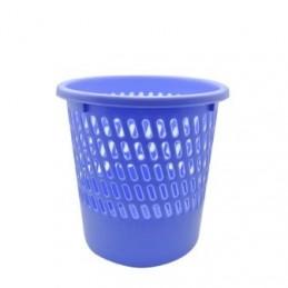 Plastic 5 Ltrs Dust Bin...
