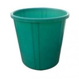 Plastic 8 Ltrs Dust Bin...