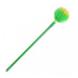 Shine - 4 Mtrs Cobweb Stick
