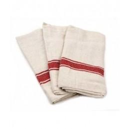Mop Cloth (Pack of 12) Regular