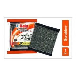 Gala (Large) Scrubber