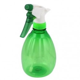 Spray 1 Ltr- Bottle