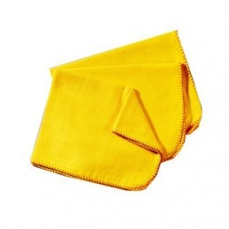 Yellow Cloth (Pack of 12)...