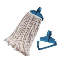 Gala - 6 Inch Refill Wet Mop