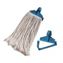 Shine - 6 Inch Refill Wet Mop
