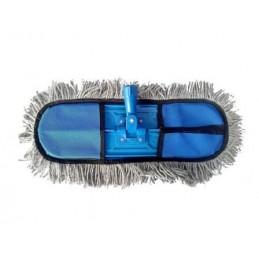EAZYMOP - 24 Inch dry mop set