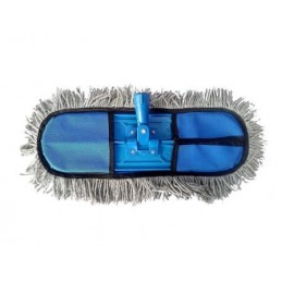 Shine - 24 Inch Refill Dry Mop